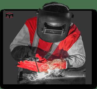 resized-img6Slider