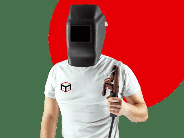 welding-simulatorsOptimized