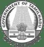 Government-TN