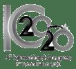 IC2020