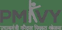 pmkvy-logo