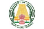 Government TN-min
