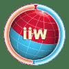IIW-min