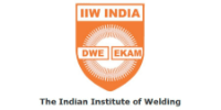 Indian Iw-min