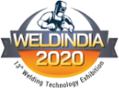 WeldIndia-2020-logo