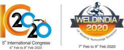 IC-2020-5th-International-Congress-logo