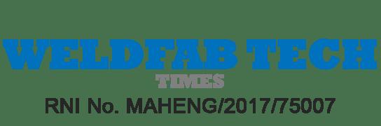weldfabtech-times-logo