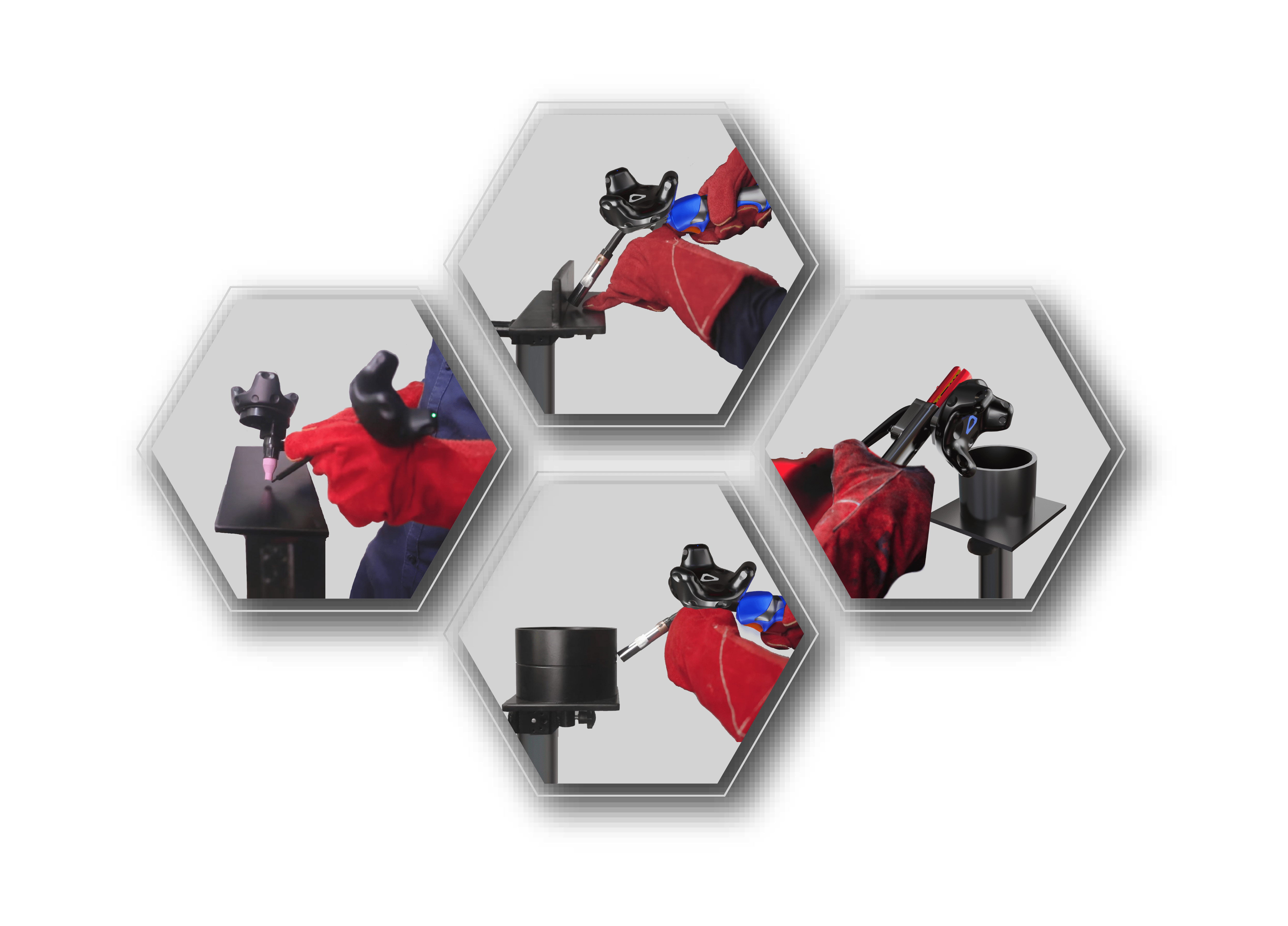 welding-simulator-hardware-img-mobile