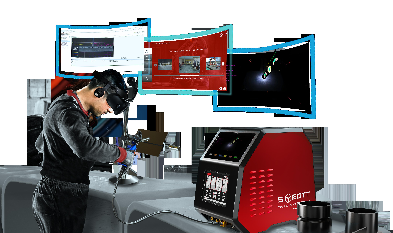 welding-simulator-software-img-mobile